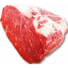Beef Sliver Tip Roast - $12.99lb