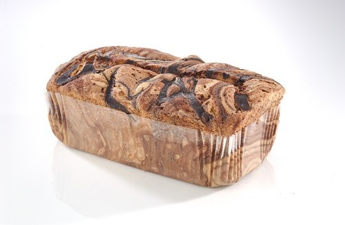 Reisman's Marble Loaf 12 oz