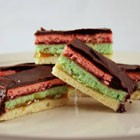 Reisman's Rainbow Cookies 10 oz