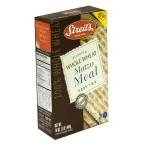 Streit s Passover Whole Wheat Matzo Meal 16 oz
