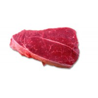 Kosher London Broil (Shoulder)