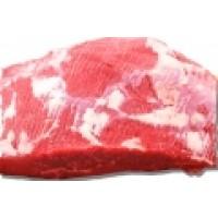 Kosher Organic 1st Cut Brisket