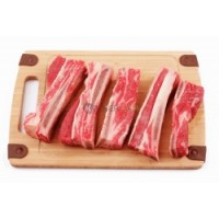 Kosher Beef Spare Ribs