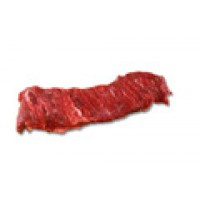Kosher Skirt Steak