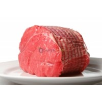 Kosher Shoulder Veal Roast