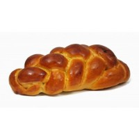 Medium Challah