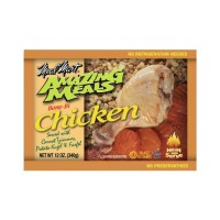Meal Mart, Chicken Bone In, 12-Ounce