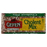 Cholent Mix