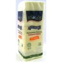 American Cheese - White