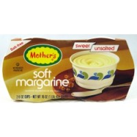 Soft Margarine