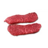 Kosher New York Strip Steak