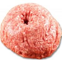 Kosher Ground Veal