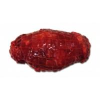 Kosher Chinese Veal