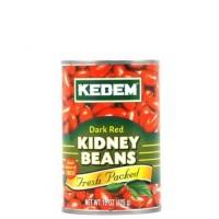 Gefen Red Kidney Beans 16 oz.
