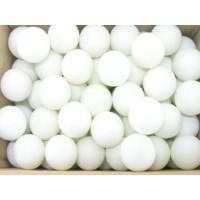Practice Ping Pong Balls, Pack of 144 balls