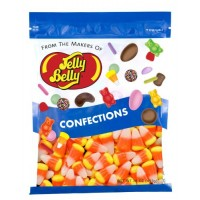 Candy Corn ? 16 oz